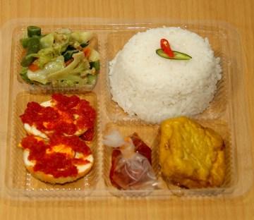 Catering Murah Jakarta Yang Wajib Dicoba