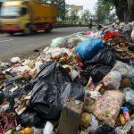 sampah-berbahaya