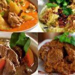 aneka-menu-aqiqah