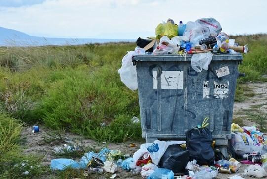Cara Mudah Mengolah Sampah Rumah Tangga Yang Bisa Dilakukan Sendiri