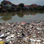 Inilah Cara Efektif Untuk Mencegah Pembuangan Sampah Di Sungai